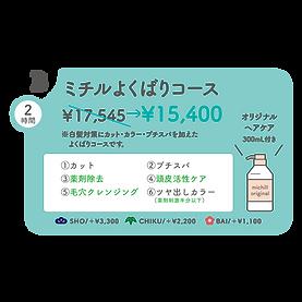 michill_wix_menu-02.png