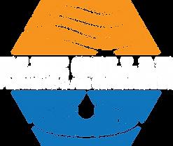 BCPA-Logo-WhiteTxt.png