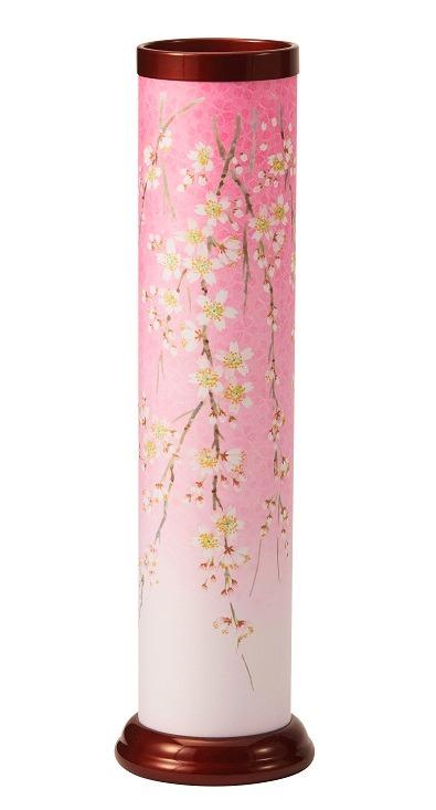 ◇新製品◇ いろは480桜 光触媒