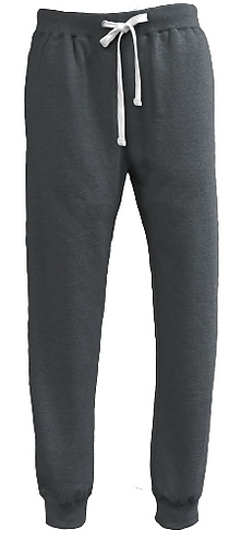 Unisex Adult Jogger Sweatpants