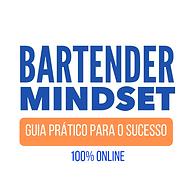 GUIA_PRÁTICO_PARA_O_SUCESSO.png