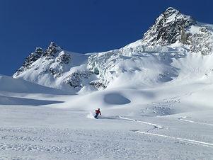 tetnuldi-ski-resort 6.jpg