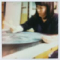 kaoru_portrait2020.jpg