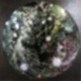 AQUA(deep silver).jpg