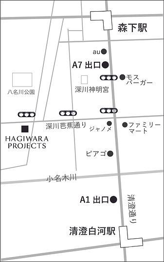 HP map.jpg
