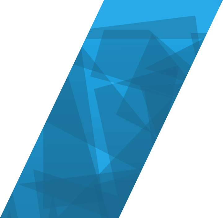 rektangel.png