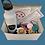 Thumbnail: Sponsor a Graduation Crate