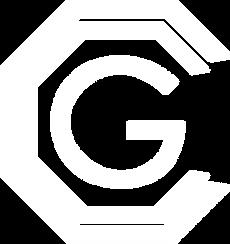 gcc-white.png