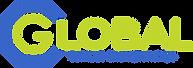 global combat championships logo