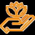 alma-naranja.png