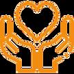 corazon-naranja.png