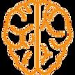 cerebro-naranja.png