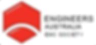 Faraday Pty Ltd - Electromagnetic Shielding RF Shielding Australia