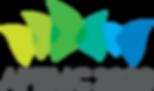 APEMC2020-logo.png