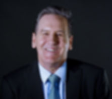 Kieran Revell - Ethical Conscience Based Leadership Consultant