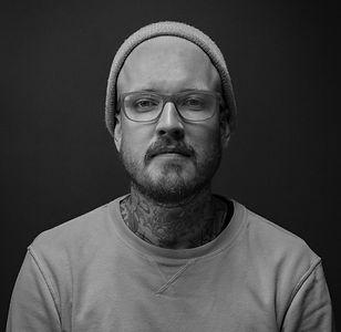 Third Eye Tattoo - Fitzroy North, Melbourne