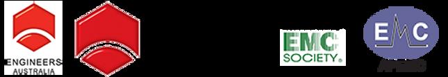 EMCSA-Logo_updated-2 (3).png