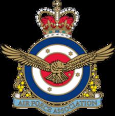 REOA: RAAF Engineer Officers' Association, Australia links