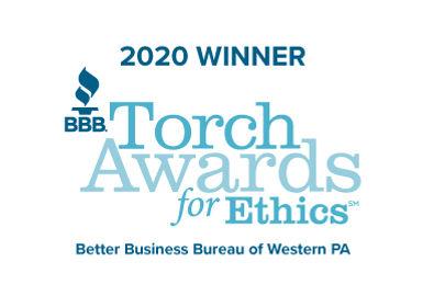 2020-Torch-Award-Winner-Banner-Backgroun
