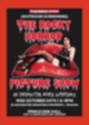 RockyHorrorShow.jpg