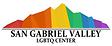 logo.gif.png