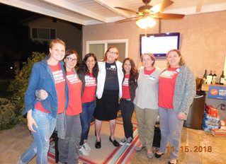 RECAP: Moms Demand Action - Gun Violence and the Transgender Community