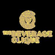TheBeverageClique_gold.png