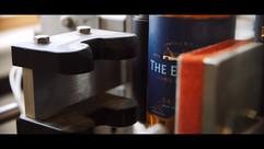 The English Whisky Company Distillery