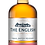 Thumbnail: The English Whisky - Rum Cask Matured
