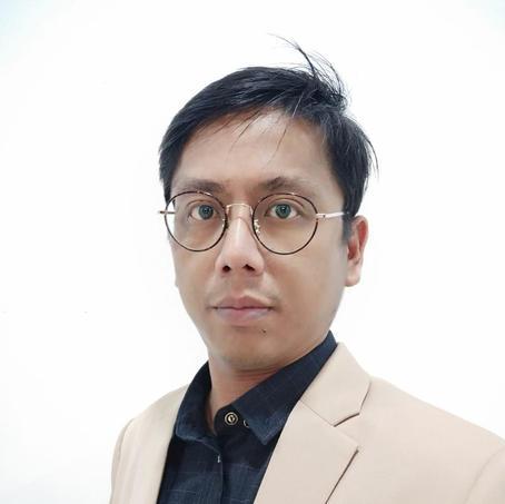 Kyan Hou