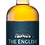 Thumbnail: The English Whisky - Trilogy Experience Pack