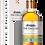 Thumbnail: The English Whisky - Chapter 15 Heavily Smoked