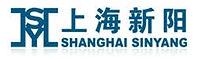 Sinyang Logo.jpg