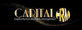 Capital HRM Logo.jpg