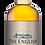 Thumbnail: The English Whisky - Smokey