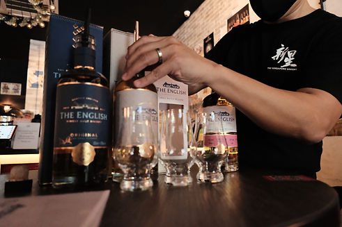 Sing Sing Whisky Singapore_The English Whisky Co.