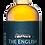 Thumbnail: The English Whisky - Original