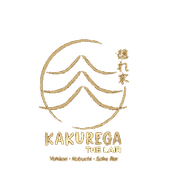 Kakurega_gold.png
