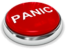 boton de panico
