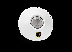 sensor 360