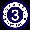 GARANTIA-3-AÑOS - copia.png