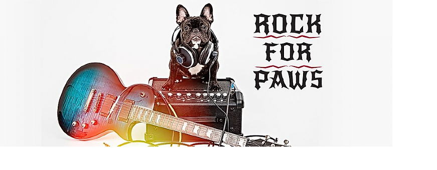 Rock for Paws 2020.png