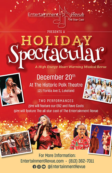 Entertainment Revue holiday post.jpg