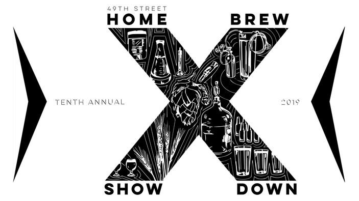 brewfest19slide1.jpg