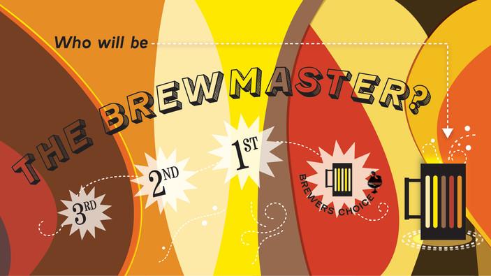 brewfest17slide3alt.jpg