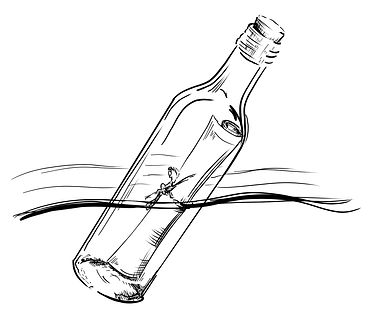 messageinbottle.png