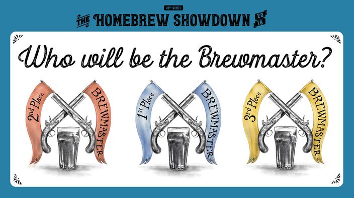 brewfest18slide4.png