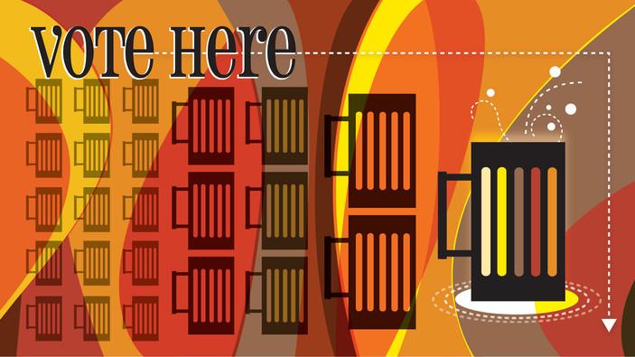 brewfest17slide2.jpg