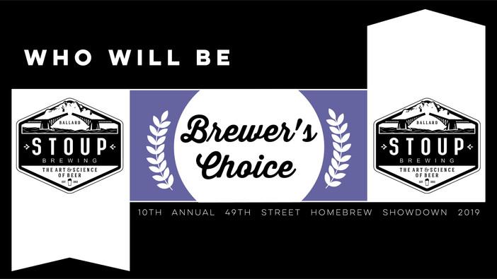 brewfest19slide6.jpg