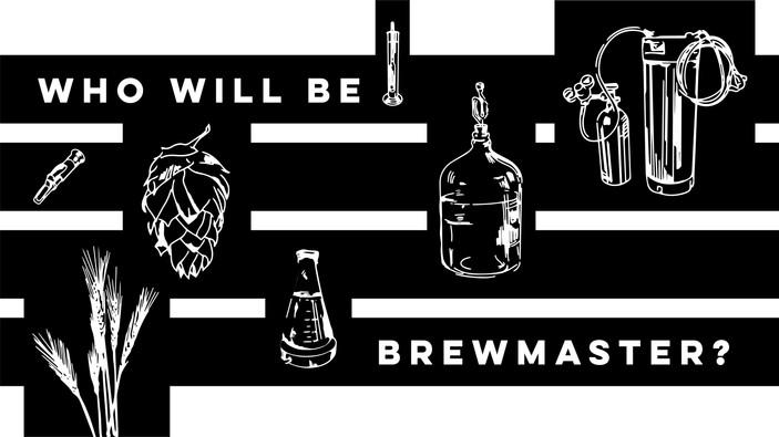 brewfest19slide4.jpg